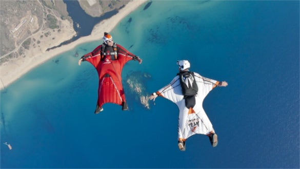 free wingsuit pilots hd wallpapers download