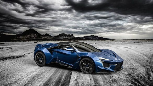 fenyr supersport wallpaper hd download for free