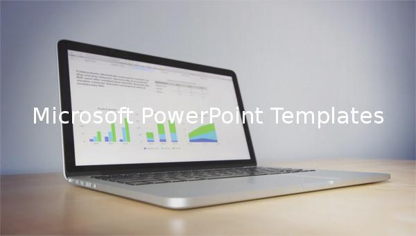 microsoft powerpoint templates