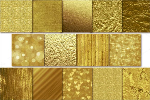 28 gold foil backgrounds premium download