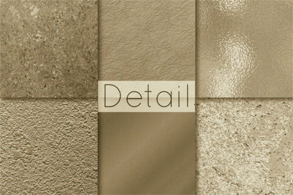 28 light gold foil backgrounds format download