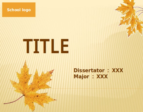 9 cool powerpoint templates ppt pptx potx free