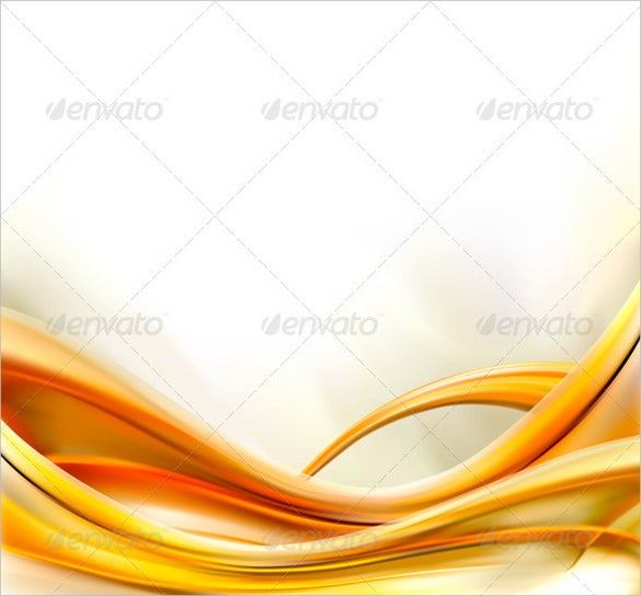 abstract elegant gold background eps design