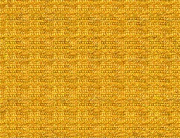 download 10 gold backgrounds of jpeg format