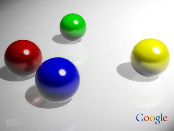 google homepage backgrounds free download