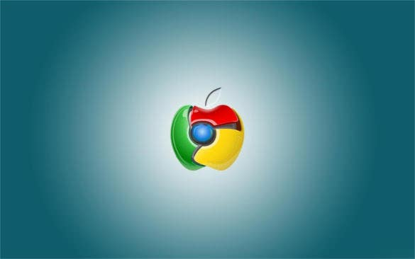 background google desktop hd wide download