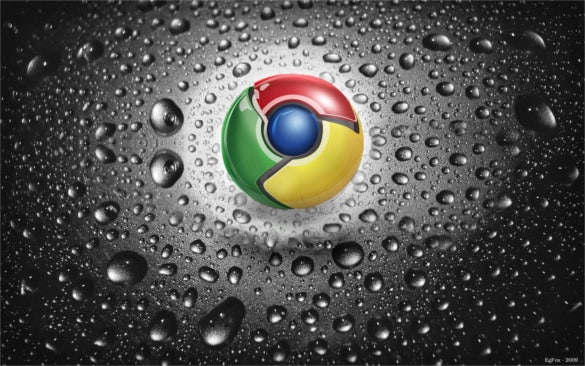 google chrome wallpapers hd wallpapers download