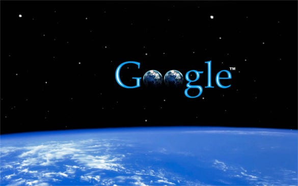 google backgrounds hd wallpapers for laptops