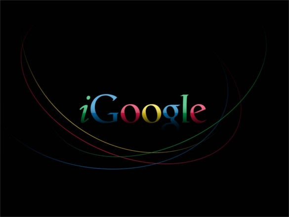 google backgrounds and wallpapers for smartphones