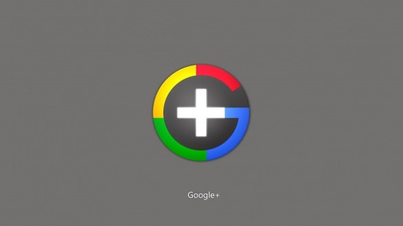 google plus background download for free