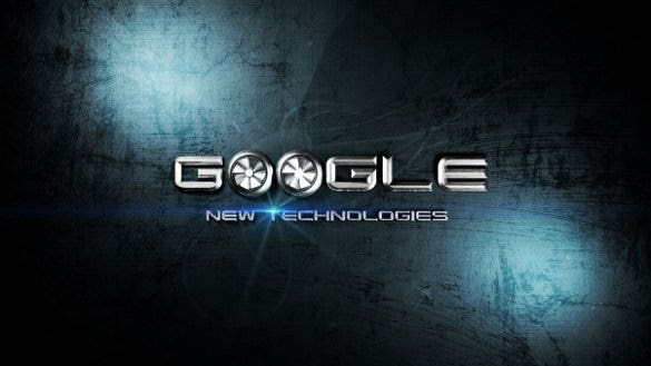 krass hi tech google backgrounds for laptop free