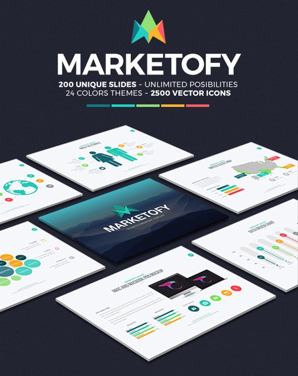 Best powerpoint template 12 free ppt pptx documents download marketofy ultimate powerpoint template toneelgroepblik Choice Image