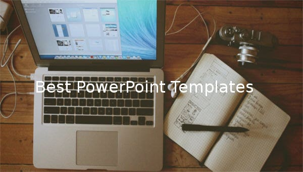 bestpowerpointtemplates1