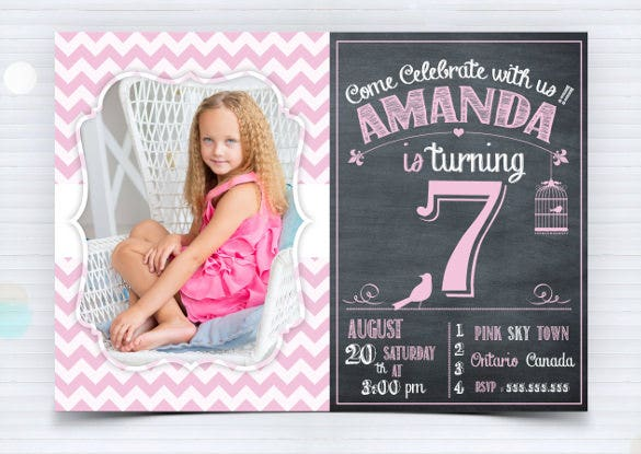diy printable design chevron chalkboard