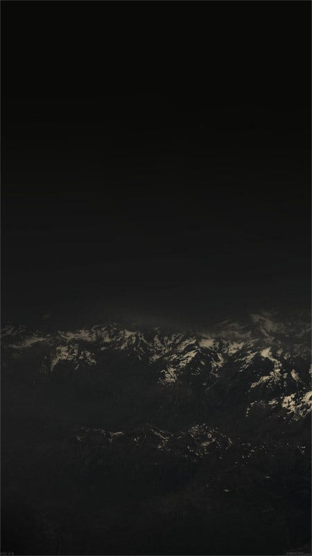 dark background for iphone 6s plus wallpapers