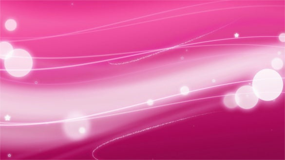Light Pink Backgrounds Abstract For Lady Desktop