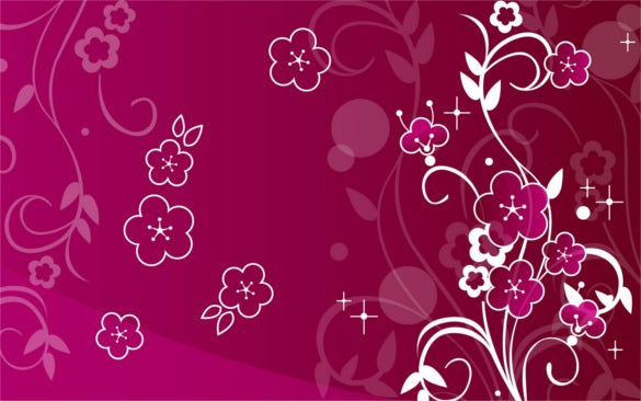 pink girly backgrounds for their laptops download