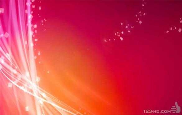cool light pink backgrounds for desktop wallpaper download