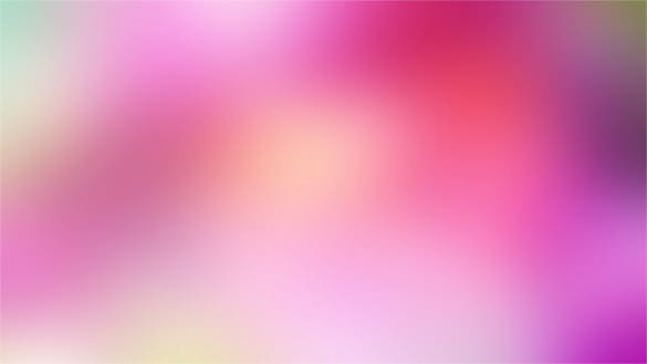 25 pink backgrounds free jpeg png format download free