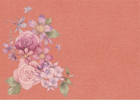 25 pink backgrounds free jpeg png format download free flower pink background scrapbook download for desktop mightylinksfo