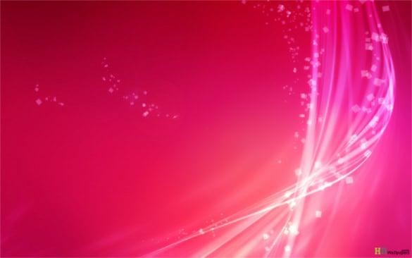 pink background for desktop download for free