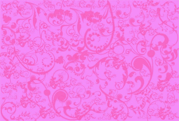 Light Pink Wallpapers And Pictures Desktop Background