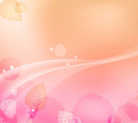 backgrounds pattern light pink for girl laptop