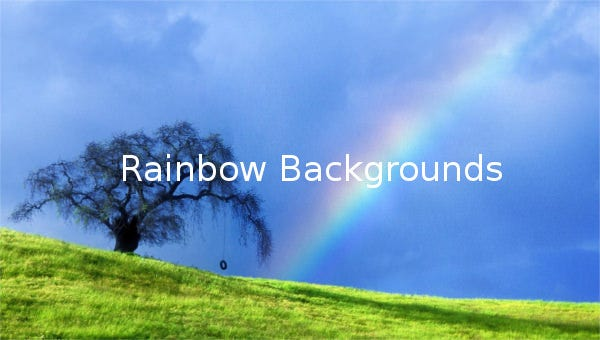 rainbowbackgrounds