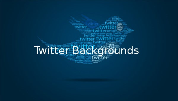 twitter backgrounds