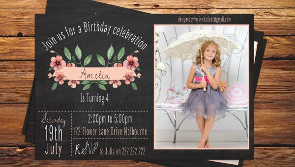 personalizedbirthdayinvitation