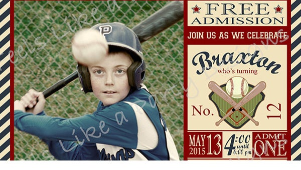 baseballbirthdayinvitations