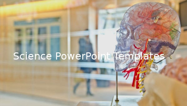 sciencepowerpointtemplates