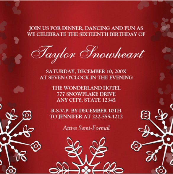 Doc585810 Invitation Card Formal 20 Formal Invitation – Formal Invitation Templates Free