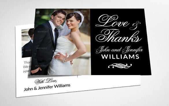 formal wedding invitation card