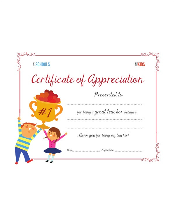 Teacher-Appreciation-Award-Certificate