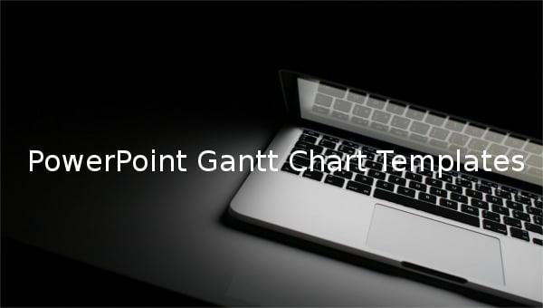 powerpointganttcharttemplates