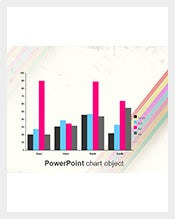 Free-Powerpoint-Template-Download