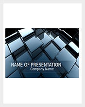 Abstract-3D-Cubes-PowerPoint-Template