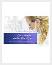 microsoft-powerpoint-templates-medical