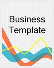 Graph-Business-Template