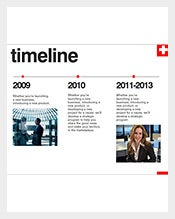Oldskool-Professional-PowerPoint-Template