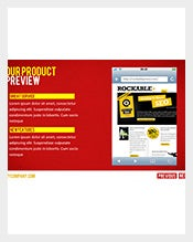 Simplistic-Professional-PowerPoint-Template