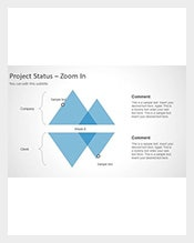Project-Status-Timeline-Template-for-PowerPoint