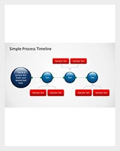 Timeline-Template-Powerpoint