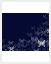 Butterfly-PowerPoint-Template