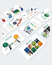 Minalo---Business-Powerpoint-Template
