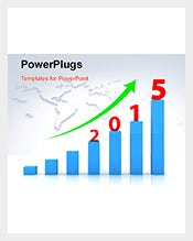 Business-Growth-Template-Powerpoint