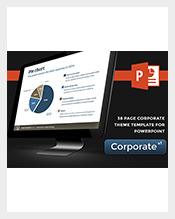 Business-Plan-Powerpoint-Template