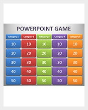 Free-Game-Templates-for-Powerpoint
