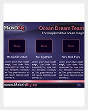 Powerpoint-Games-Template